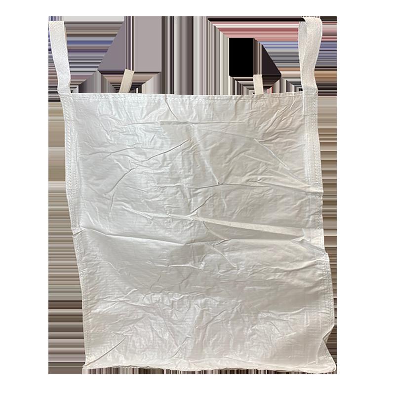 Light Duty Bag