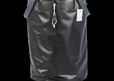 Industrial Lifting Bag 2