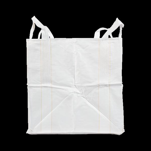 Tubular Bag